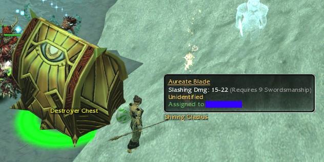 File:Aureate Blade drop.jpg