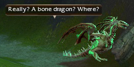File:Where is the Bone Dragon.jpg