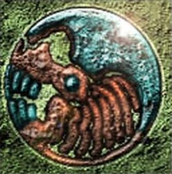 File:Hi-res-Plague Signet.jpg