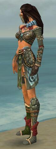 File:Ranger Luxon Armor F gray side.jpg