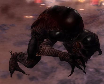 File:Ravenous Mandragor.jpg