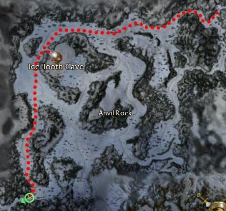 File:Anvil Rock to Ice Caves to Deldrimor Bowl.JPG