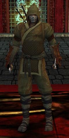 File:Assassin monster.jpg