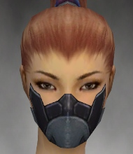File:Assassin Elite Canthan Armor F gray head front.jpg