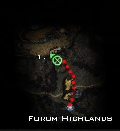 File:Heart or Mind Garden in Danger map.jpg