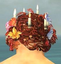File:Wreath Crown gray back.jpg