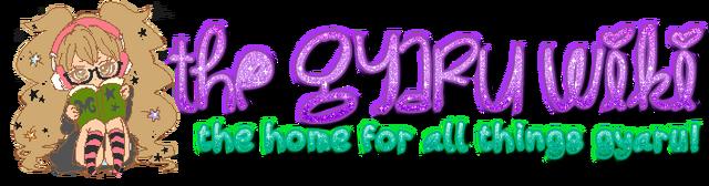 File:GyaruWiki-0.png