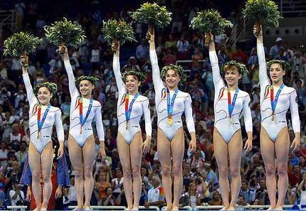 File:2004 team final.jpg