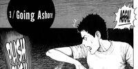 03 - Going Ashore