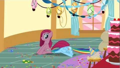 Pinkie Pie - no I don't (buttsmash)