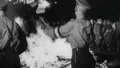 Hanzel und Gretyl - Let the Planets Burn