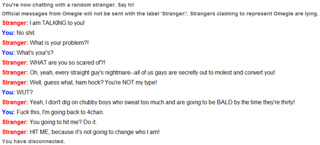 File:Omegle is Intelligent as Fuck.png