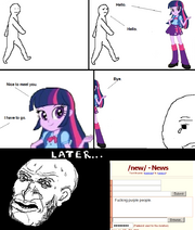 256806 UNOPT safe twilight-sparkle humanized comic 4chan equestria-girls 511ade567f123be4030001ab.png