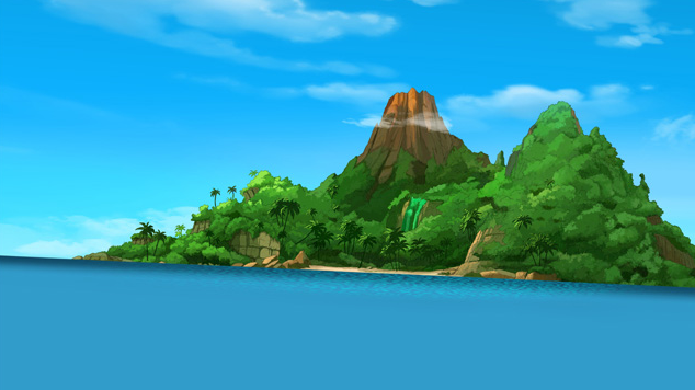 File:Mako Island Animated.png