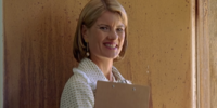 Mrs. Geddes
