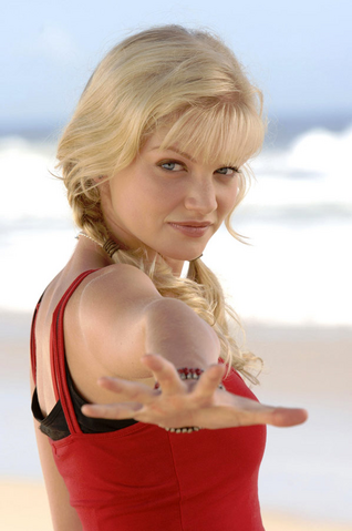 File:Rikki In Red.png