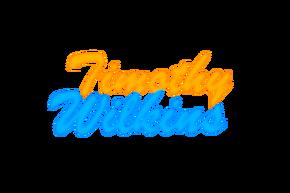 Timothy Wilkins