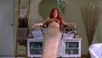 Emma Red