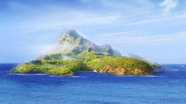 File:Island of Mako.jpg