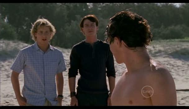 File:Nate, Lewis and Zane.jpg