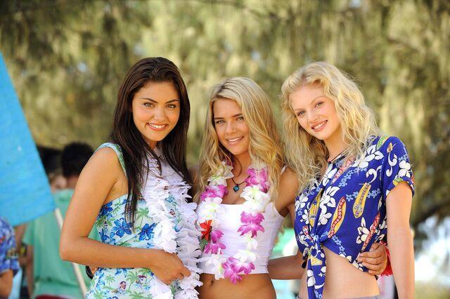 File:Beach party.jpg