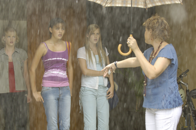 File:Mermaids vs The Rain.png