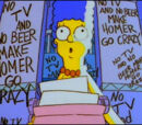 The Simpsons: Treehouse of Horror V