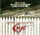 Cujo (movie)