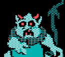 Goblin (Might and Magic I)