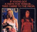 Carrie (1976 movie)
