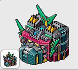 Archivo:Robot.jpg
