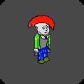 Miniatura de la versión de 21:06 25 may 2012