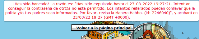 Archivo:A5.png