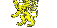 Lion Gold Productions