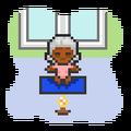 Clipart-rosemonkeyct-meditation.png