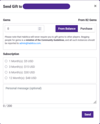 HabitRPG-Gift-Gems-Subscription