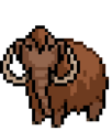 Mount Mammoth-Base.png
