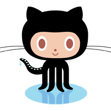 File:Octocat.png
