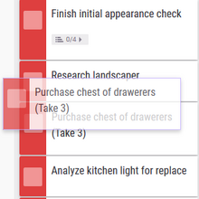 Rearranging Tasks.png