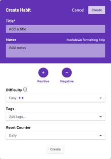 File:Sample habit customization.png