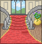 Background grand staircase.png