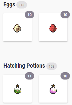 Arquivo:Hatching Eggs.png