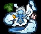 Quest atom3