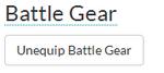 HabitRPG-Unequip-Battle-Gear-Button