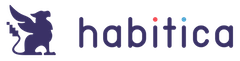 Wikia HabitRPG