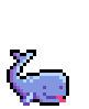 Pet-Whale-CottonCandyBlue.png