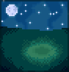 Background starry skies.png