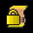 Inventory quest scroll atom3 locked