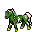 Mount Horse-Zombie.png