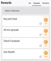 Rewards-example habitRPG.png